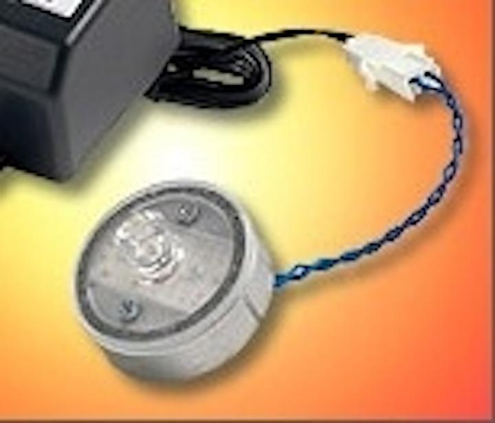 Content Dam Leds En Ugc 2008 04 Optoelectronix Led Universal Light Engine Platform Available Through Nu Solutions Network Leftcolumn Article Thumbnailimage File