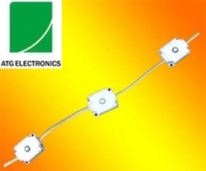 Content Dam Leds En Ugc 2008 04 Osignage X1 Led Modules Provide High Brightness And Light Efficiency Signage Lighting Leftcolumn Article Thumbnailimage File