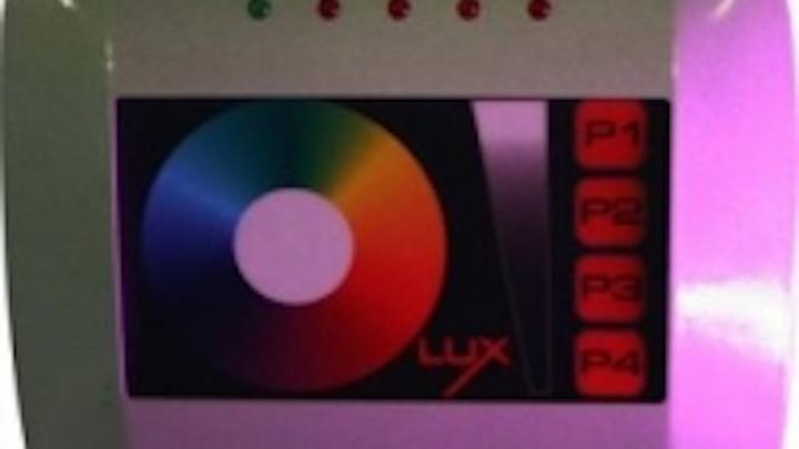 Content Dam Leds En Ugc 2008 04 P1l Provides Future Of Full Color Light Control Under A Touch Of A Finger Leftcolumn Article Thumbnailimage File