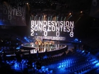 Content Dam Leds En Ugc 2008 04 Procon Installs Largest Martin Led Wall For Bundesvision Song Contest Leftcolumn Article Thumbnailimage File
