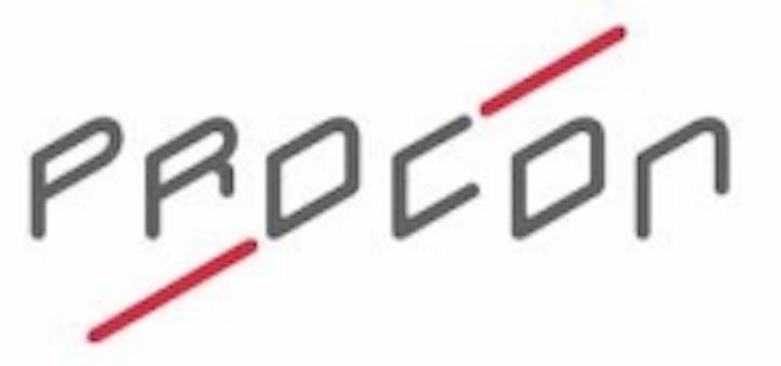 Content Dam Leds En Ugc 2008 04 Procon Unveils New Website For Led Technology Leftcolumn Article Thumbnailimage File