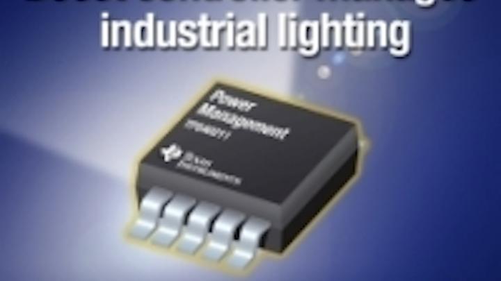 Content Dam Leds En Ugc 2008 04 Ti Boost Controller Drives Industrial Lighting Innovation Leftcolumn Article Thumbnailimage File