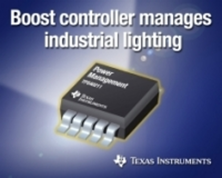 Content Dam Leds En Ugc 2008 04 Ti Boost Controller Drives Industrial Lighting Innovation Leftcolumn Article Thumbnailimage File