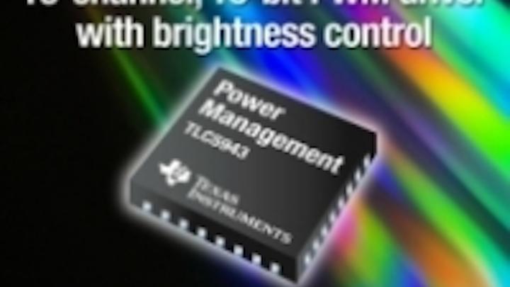 Content Dam Leds En Ugc 2008 04 Ti Improves Full Colour Video Panel Displays With 16 Bit 16 Channel Led Driver Leftcolumn Article Thumbnailimage File