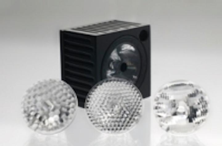 Content Dam Leds En Ugc 2008 04 Tri O Light Launches Product System Based On Advanced Bandit Led Module Leftcolumn Article Thumbnailimage File