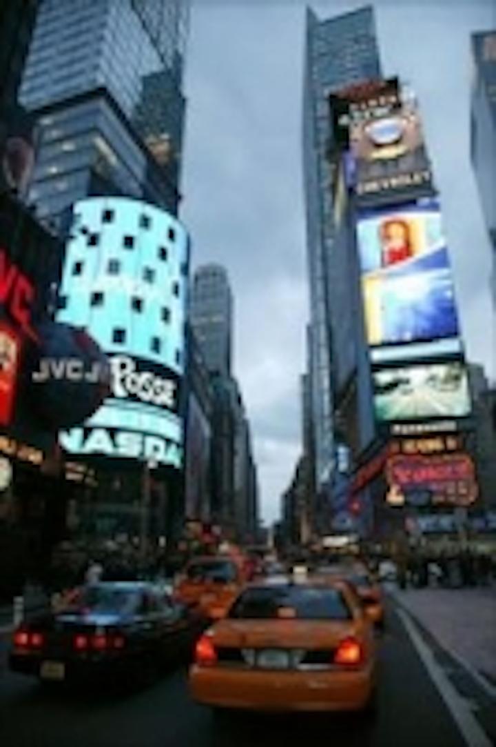 Content Dam Leds En Ugc 2008 04 W Dmx Shows Off In Times Square Leftcolumn Article Thumbnailimage File