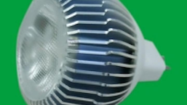 Content Dam Leds En Ugc 2008 05 Atg Electronics Launches High Efficiency Illumination Lighting Solutions Leftcolumn Article Thumbnailimage File