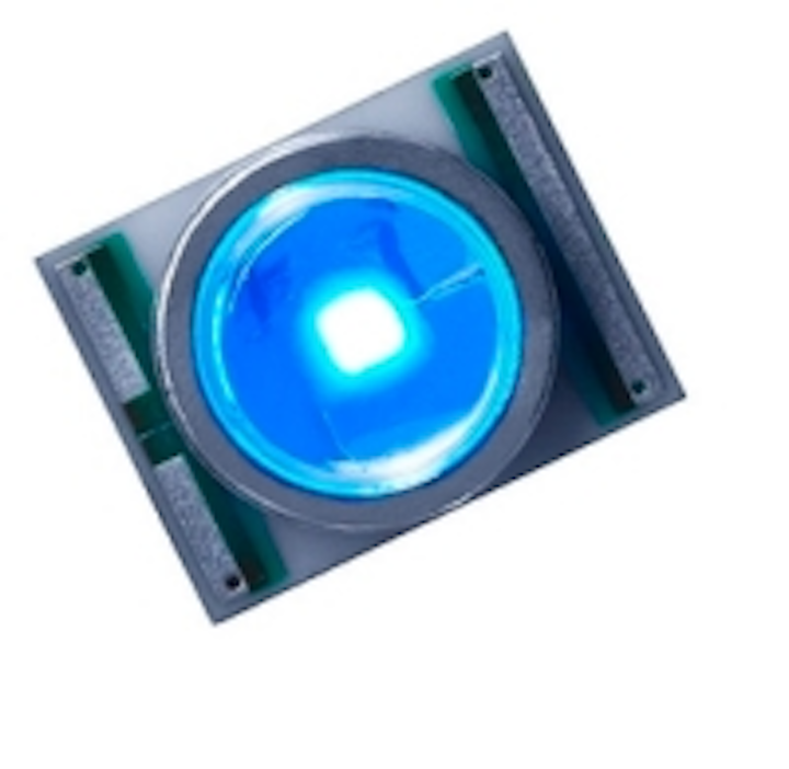 Content Dam Leds En Ugc 2008 05 Cree Expands Xlamp Xr C Led Family To Include Full Range Of High Performance Colors Leftcolumn Article Thumbnailimage File