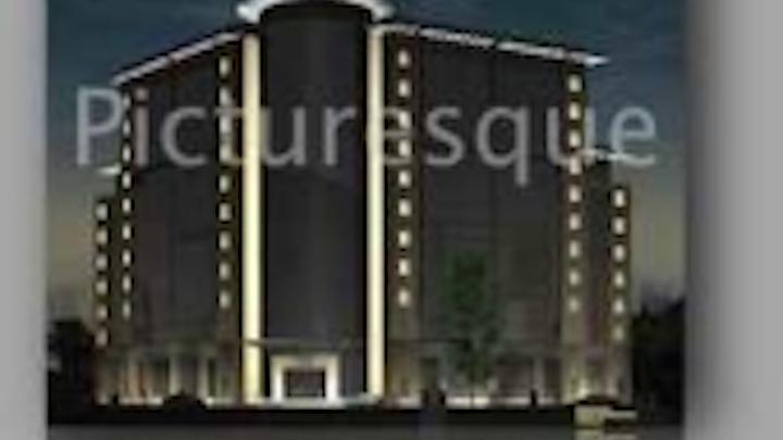 Content Dam Leds En Ugc 2008 05 Led Decorative Lighting For The Ali Bin Ali Commercial Tower In Doha Leftcolumn Article Thumbnailimage File