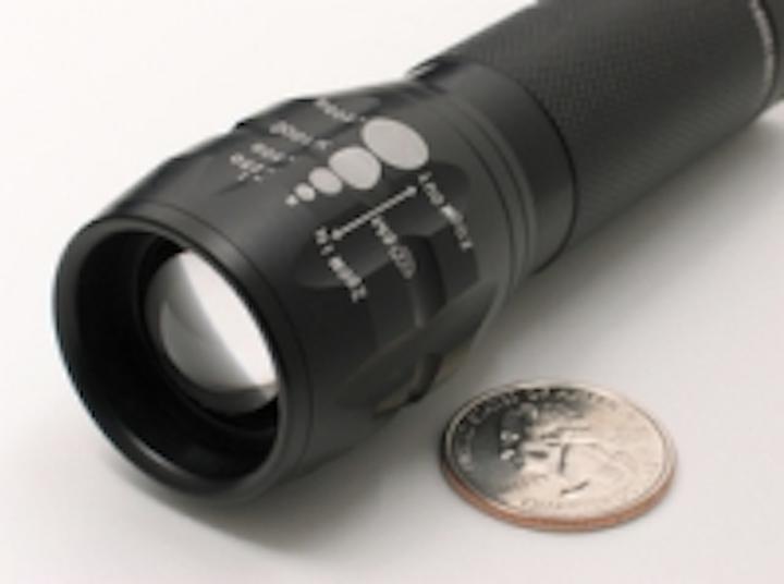Content Dam Leds En Ugc 2008 05 Ledtronics Unveils Micro One Watt Led Flashlight Leftcolumn Article Thumbnailimage File
