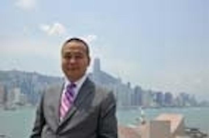 Content Dam Leds En Ugc 2008 05 Lighthouse Technologies Appoints General Manager Leftcolumn Article Thumbnailimage File