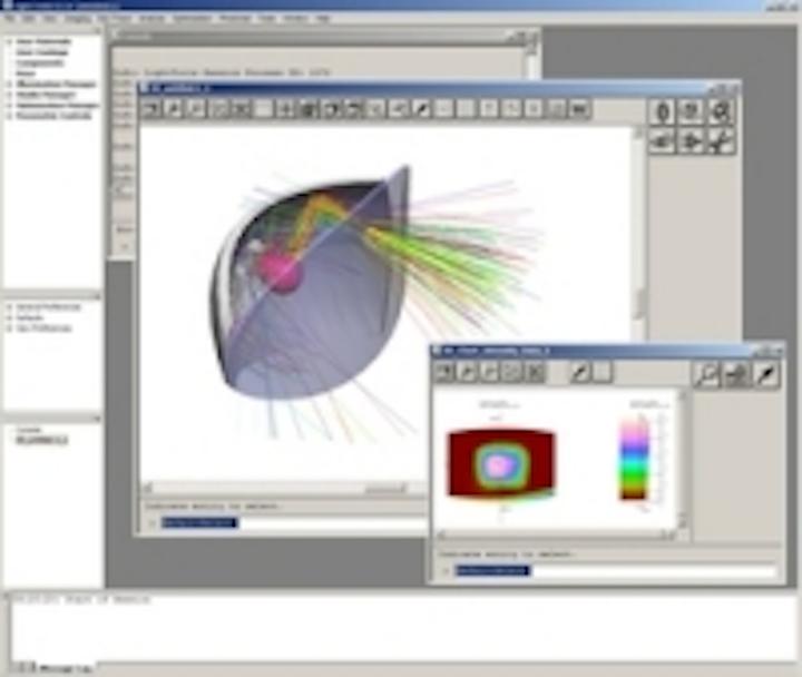 Content Dam Leds En Ugc 2008 05 Optical Research Associates Lighttools 6 1 Software For Design Analysis Leftcolumn Article Thumbnailimage File