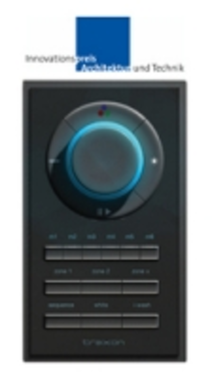 Content Dam Leds En Ugc 2008 05 Traxon Wins Innovation Award For Light Drive Controller Leftcolumn Article Thumbnailimage File