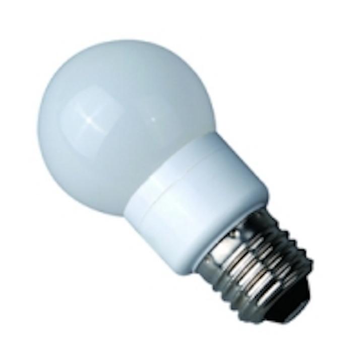 Content Dam Leds En Ugc 2008 06 Add Some Color To Your Party Atg Electronics Unveils Elucent E Series Led Globe Bulb Leftcolumn Article Thumbnailimage File