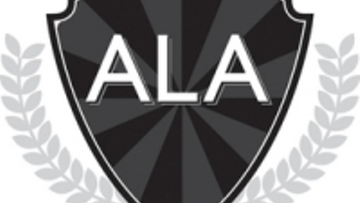 Content Dam Leds En Ugc 2008 06 Albeo Technologies Launches Albeo Led Academy Leftcolumn Article Thumbnailimage File