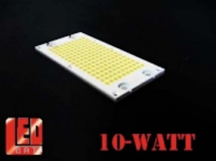 Content Dam Leds En Ugc 2008 06 American Bright 10 Watt And 5 Watt Led Panels Incorporating Direct Die Attachment Technology Leftcolumn Article Thumbnailimage File