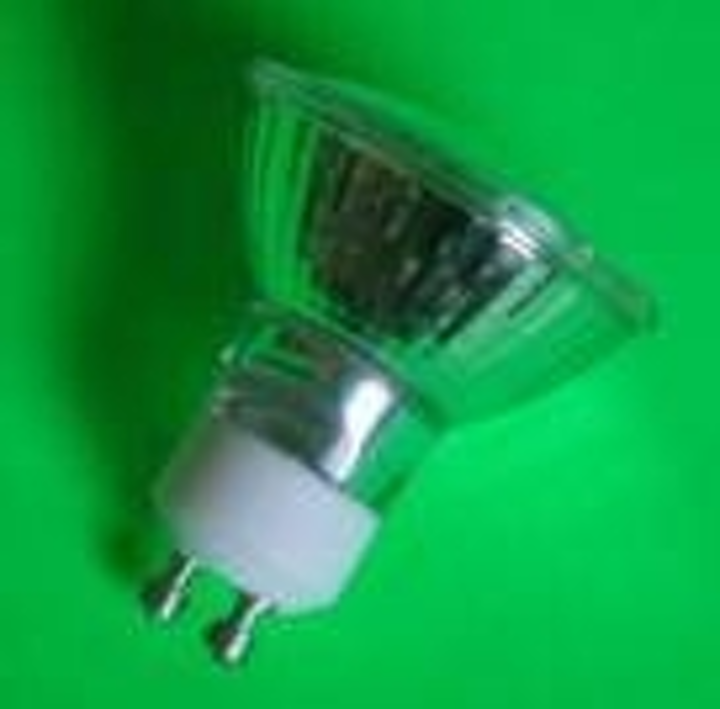 Content Dam Leds En Ugc 2008 06 Axiom Expands Line Of Low Cost Warm White Led Gu 10 Light Bulbs Leftcolumn Article Thumbnailimage File