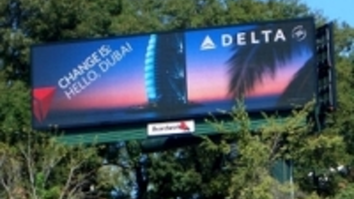 Content Dam Leds En Ugc 2008 06 Daktronics Introduces The 12mm Valo Ot Digital Led Billboard Technology Leftcolumn Article Thumbnailimage File