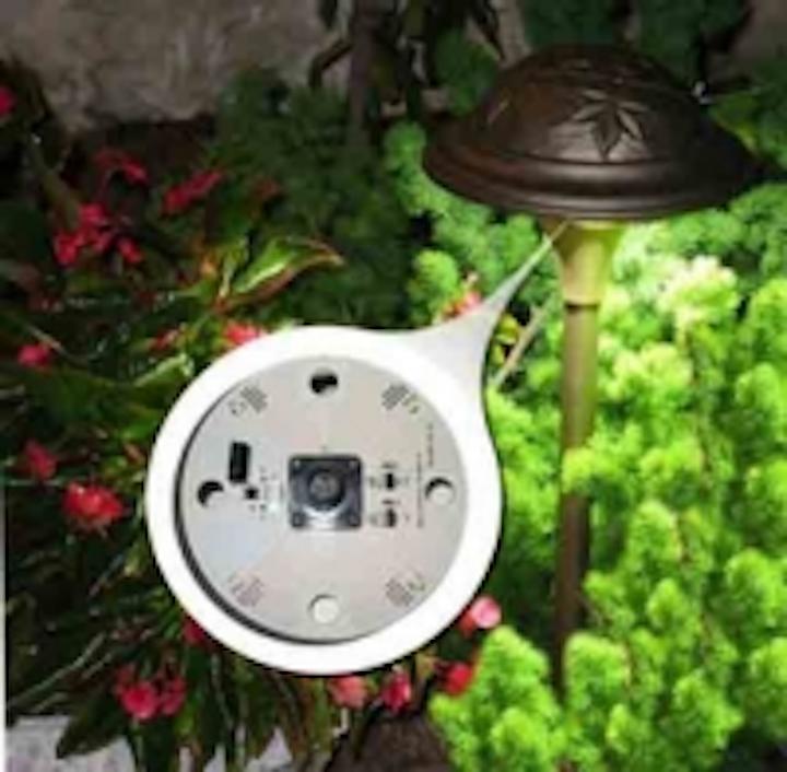 Content Dam Leds En Ugc 2008 06 Ddp Develops Led Light Engine For Landscape Lighting Applications Leftcolumn Article Thumbnailimage File