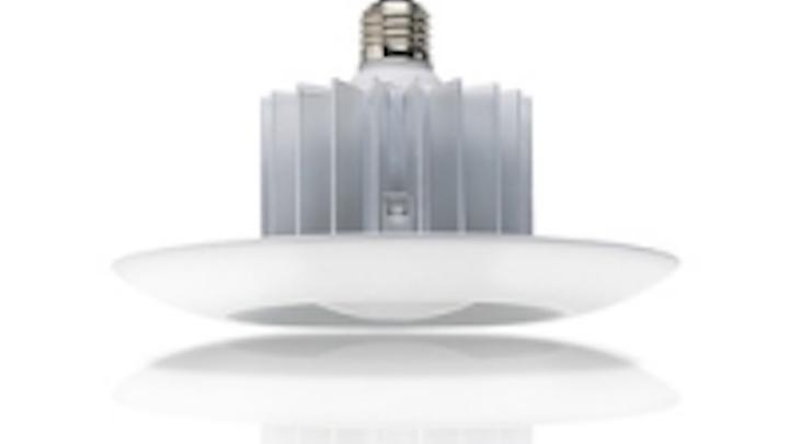 Content Dam Leds En Ugc 2008 06 Enlux Lighting Introduces New Down Light Led Module At Pcbc 2008 San Francisco Leftcolumn Article Thumbnailimage File
