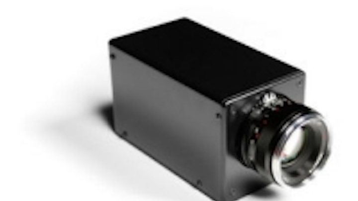 Content Dam Leds En Ugc 2008 06 Fluxdata Inc Introduces A New Line Of Customizable Multispectral 3ccd Cameras Leftcolumn Article Thumbnailimage File