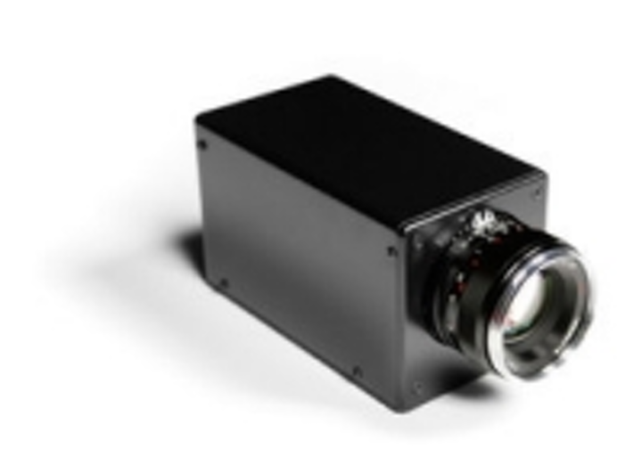 Content Dam Leds En Ugc 2008 06 Fluxdata Inc Introduces A New Line Of Customizable Multispectral 3ccd Cameras Leftcolumn Article Thumbnailimage File