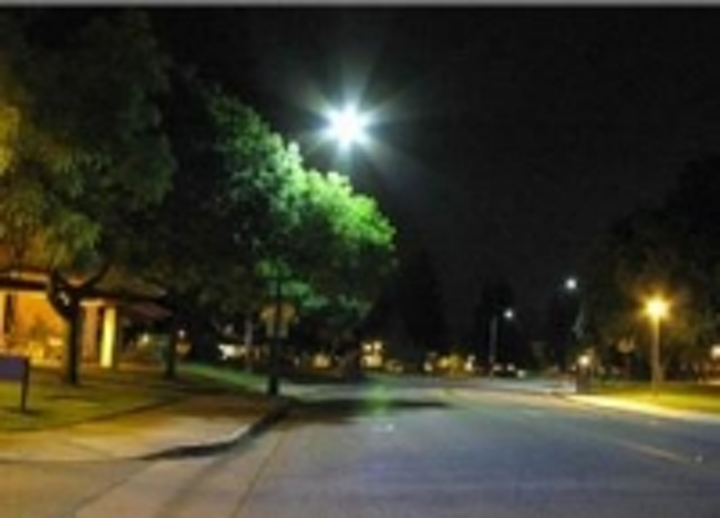 Content Dam Leds En Ugc 2008 06 Leotek Electronics Announces Leading Edge Power Saving Led Luminaires Leftcolumn Article Thumbnailimage File