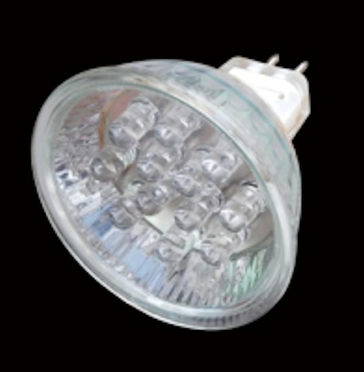 Content Dam Leds En Ugc 2008 06 Make Your Merchandises More Attractive Atg Electronics Unveils Elucent R16 Led Lamps Leftcolumn Article Thumbnailimage File