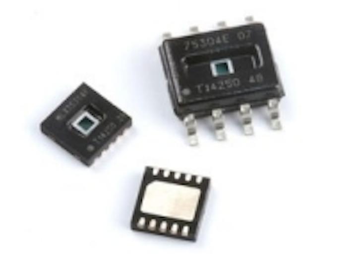Content Dam Leds En Ugc 2008 06 Melexis Announces Low Cost Light Sensor For Display Dimming Leftcolumn Article Thumbnailimage File