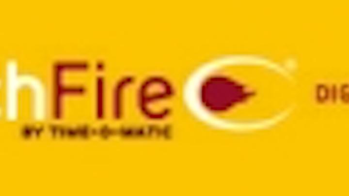 Content Dam Leds En Ugc 2008 06 Skyboards Chooses Watchfire For Its First Digital Billboard Leftcolumn Article Thumbnailimage File
