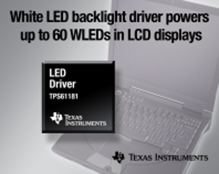 Content Dam Leds En Ugc 2008 06 Ti Brightens Notebook Lcd Displays With New White Led Driver Leftcolumn Article Thumbnailimage File