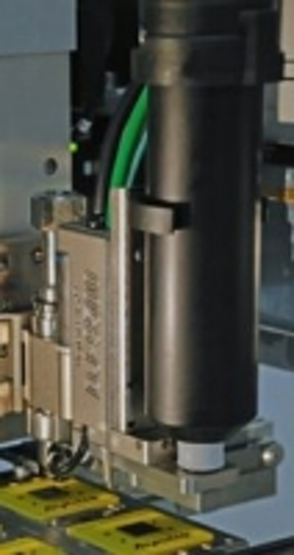 Content Dam Leds En Ugc 2008 07 Asymtek S Dispensejet Dj 9500 Is Up To Ten Times Faster Than Needle Dispensers Leftcolumn Article Thumbnailimage File