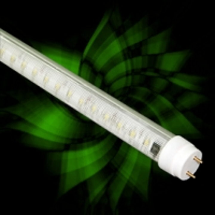 Content Dam Leds En Ugc 2008 07 Atg Electronics Successfully Develops New Generation Led Fluorescent Lights Ibright T8s Smd Led Fluo Leftcolumn Article Thumbnailimage File