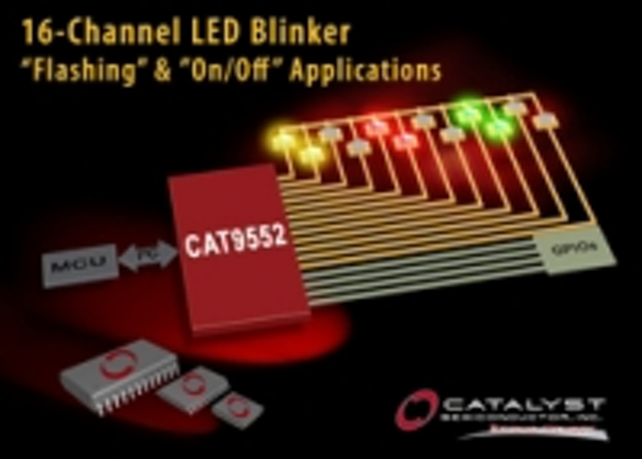 Content Dam Leds En Ugc 2008 07 Catalyst 16 Channel I2c Led Blinker Provides Simple Solution For Flashing And On Off Led Application Leftcolumn Article Thumbnailimage File