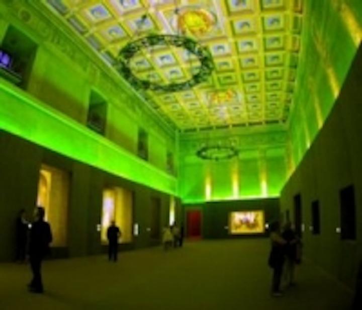 Content Dam Leds En Ugc 2008 07 Coemar Leds Illuminate Renaissance Exhibition Leftcolumn Article Thumbnailimage File