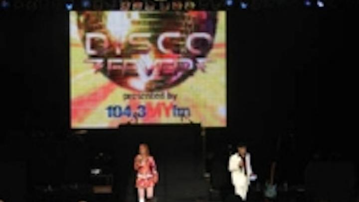 Content Dam Leds En Ugc 2008 07 Disco Fever Goes 21st Century With Acclaim X Panel Leftcolumn Article Thumbnailimage File
