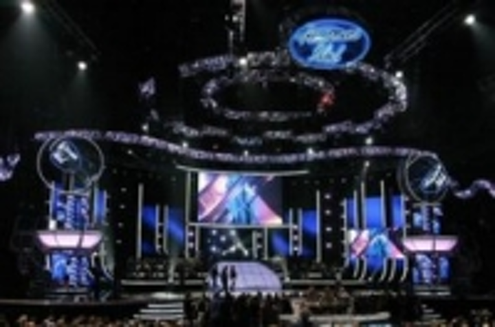 Content Dam Leds En Ugc 2008 07 Element Labs Stealth Led Display On Stage At American Idol Finale Leftcolumn Article Thumbnailimage File