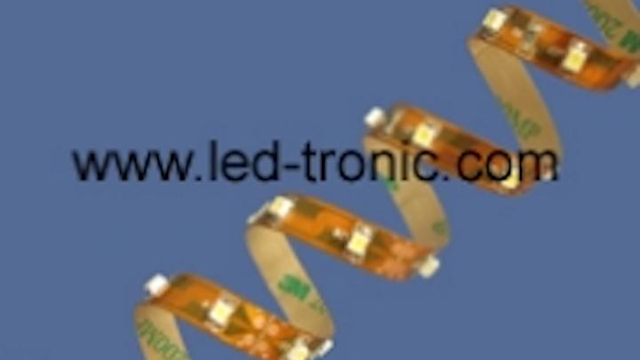 Content Dam Leds En Ugc 2008 07 Flexible Strip Single Color Led Ribbon With Smd3528 Leftcolumn Article Thumbnailimage File