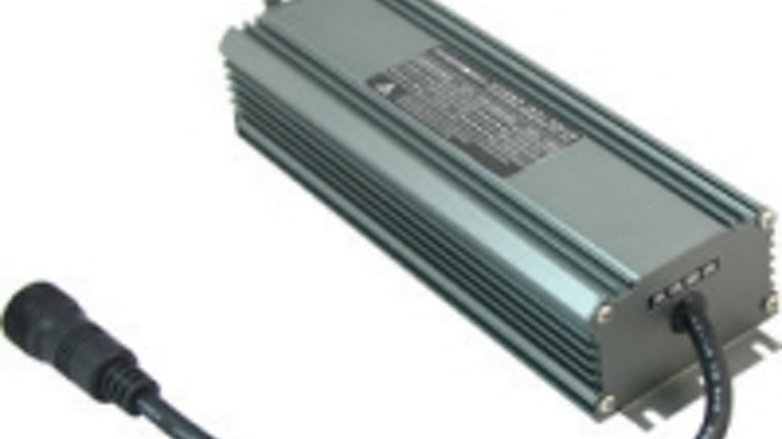 Content Dam Leds En Ugc 2008 07 Inventronics Unveils World S Most Efficient Led Lighting Power Supply Leftcolumn Article Thumbnailimage File