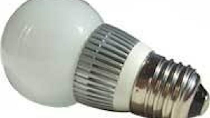 Content Dam Leds En Ugc 2008 07 Led Globe Bulb E27 Edison Base 6w High Flux 250 Lm Semileds Inside Leftcolumn Article Thumbnailimage File
