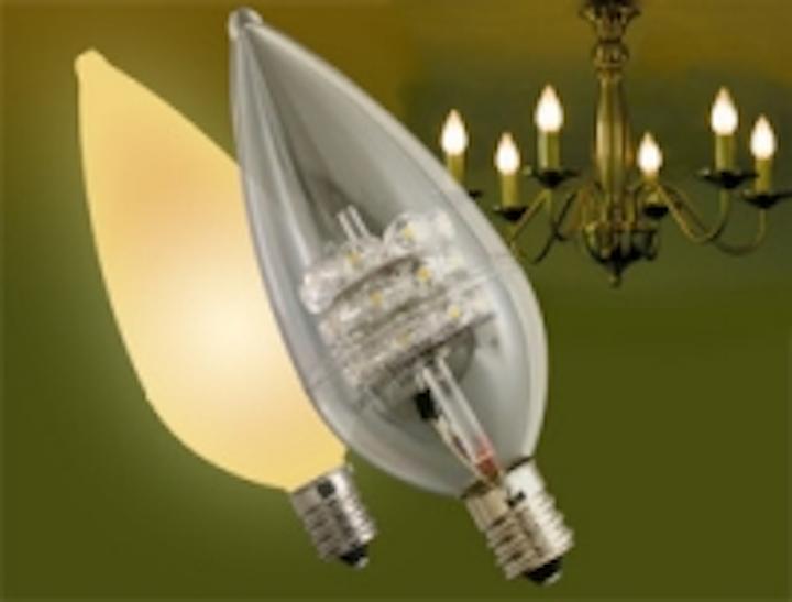 Content Dam Leds En Ugc 2008 07 Ledtronics 1 2 Watt Flame Tip Led Chandelier Bulb With E12 Candelabra Base Leftcolumn Article Thumbnailimage File