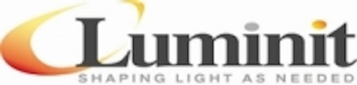 Content Dam Leds En Ugc 2008 07 Luminit Announces Facility Exansion Product Updates Leftcolumn Article Thumbnailimage File