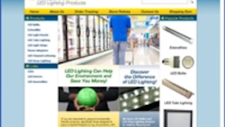 Content Dam Leds En Ugc 2008 07 Marktech Sheds New Light On Energy Consumption Announces Grand Opening Of Online Store Leftcolumn Article Thumbnailimage File