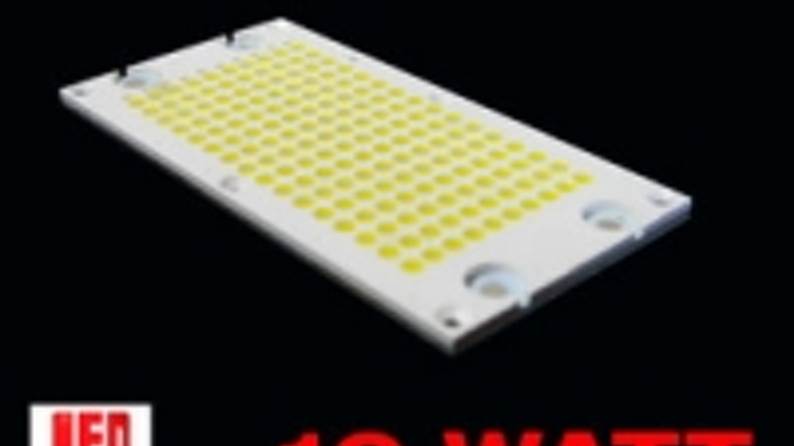 Content Dam Leds En Ugc 2008 08 American Bright Optoelectronics Introduces 10w And 5w Led Panels Leftcolumn Article Thumbnailimage File