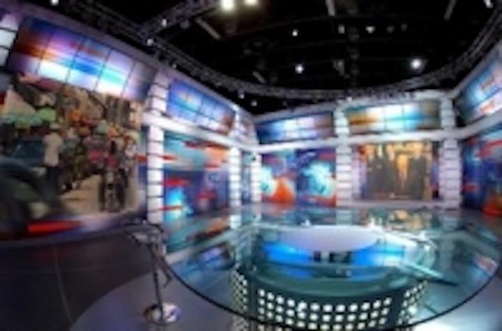 Content Dam Leds En Ugc 2008 08 Coemar Parlites Leds Built Into Set Of Rome News Studio Leftcolumn Article Thumbnailimage File