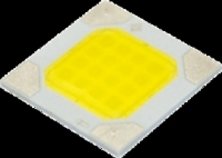Content Dam Leds En Ugc 2008 08 Edison Opto Introduces 20 Watt Edipower Led Leftcolumn Article Thumbnailimage File