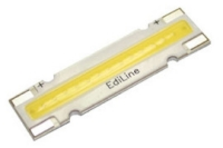 Content Dam Leds En Ugc 2008 08 Edison Opto Launches Ediline Ii Series 150 Lm For 3w 250 Lm For 5w White Linear Single Package Led Leftcolumn Article Thumbnailimage File