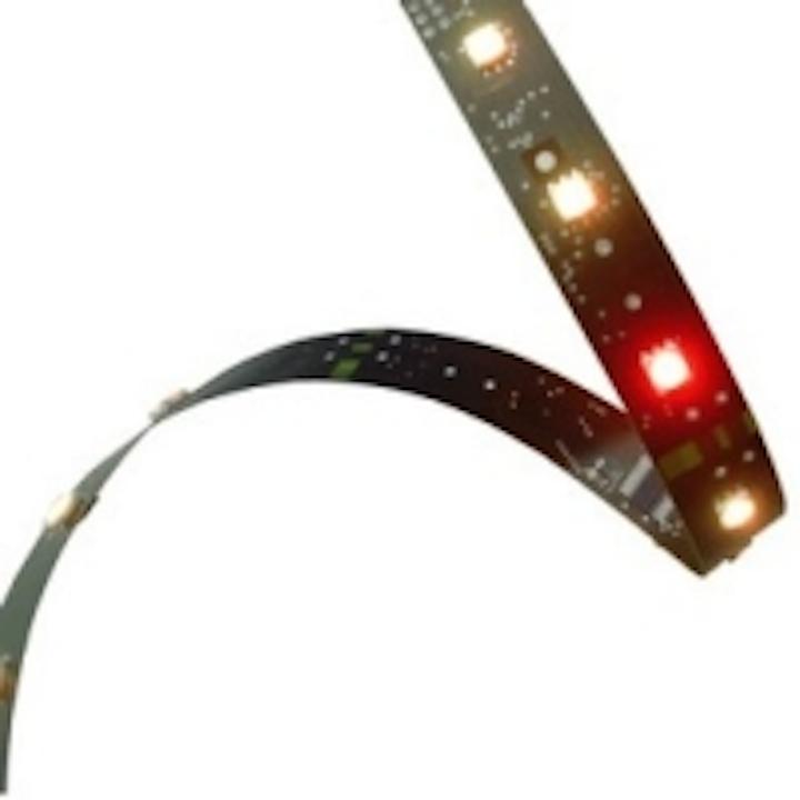 Content Dam Leds En Ugc 2008 08 Flexible Video Led Stripe F15 Leftcolumn Article Thumbnailimage File