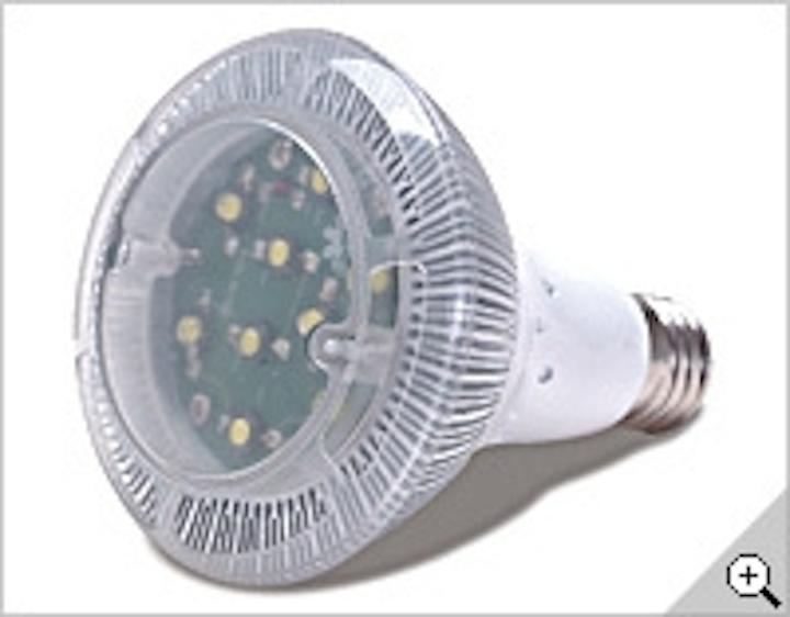 Content Dam Leds En Ugc 2008 08 Glaciallight Launches Br40 Led Light Bulb Leftcolumn Article Thumbnailimage File