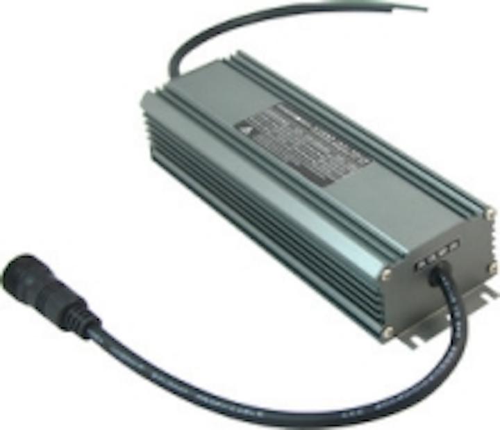 Content Dam Leds En Ugc 2008 08 Inventronics Expands Family Of High Efficiency Led Lighting Power Supplies Leftcolumn Article Thumbnailimage File